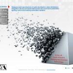 AXA-Design