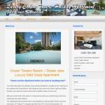 Gold-Coast-Luxury-Apartment