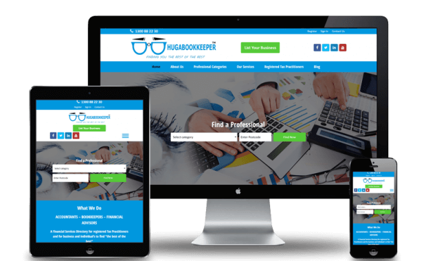 Website-for-Accountants-Bookkeepers