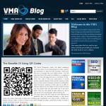 VMA Blog